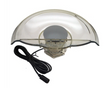 Sundance Spa Waterfall  mini din 6560-179