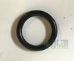 Artesian Spa Diverter Valve Small Oring OP08-0012-52F