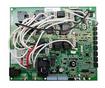 master Spa Circuit Board X801070 MS8000