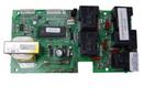 Baja Spa circuit board, Hydroquip circuit board,Gecko Circuit Board,33-0014A-R8