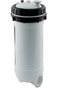RTL-25 Filter Assembly R172502 1 1/2-Inch Connection Top Load