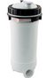 Rainbow Pentair 50 SqFt Filter Assembly Top Load RTL-50 R172504