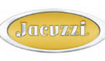 Jacuzzi J-400 Control Panel 6600-857