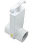 0402-15 unibody valve