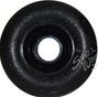 spa jet american products hydropool 2 1/2 inch