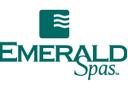 emerald spas
