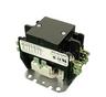 Contactor DPST 115VAC Coil 40A DPC-12