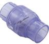 flo control valve 1520C15