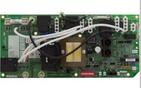 Artesian Spas Circuit Board OP03-0615-08CB
