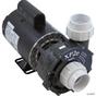 Aqua-Flo XP2e 2HP 230V 2-Speed 56 Frame 2-Inch 05320761-2040