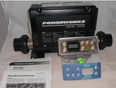 Vita Spa Control System Retrofit Kit UNIVITA
