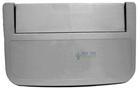 Artesian Spa New Style Weir OP04-0005-48 OP04-0005-48