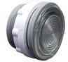 Artesian Spa 2 Inch Light Assembly OP35-0008-30
