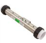 HydroQuip Baja Spa Heater 4.5kW 48-260034-R1