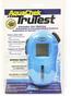 2510400  tru test reader