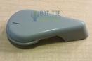 Artesian Spa Valve Handle OP08-0202-22