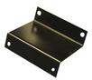 Spa Builders AP-4 Control Pack Bracket