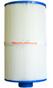 pleatco filter Freeflow Aquaterra Watkins PFF42TC-P4 Pleatco FC2402