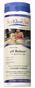 pH Reducer 2.5 LB Seaklear 1140405