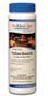 Seaklear 1LB Sodium Bromide Start Up
