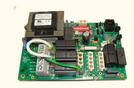 DreamMaker RS101 Circuit Board 456404-01