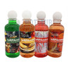 Holiday Spa Fragrance Bundle 4-Pack (HOLIDAY-4PACK-INS)