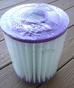 Artesian Spas Purple Qualiflo Filter 0055 Old-Style