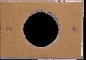 RMG-03-679