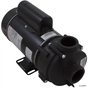 Vico pump center discharge 34-430-2498W