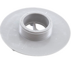 suction wall fitting 4 inch