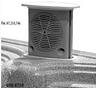 675-0107 speaker by Waterway