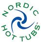 nordic hot tub parts