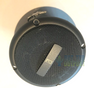 Maax Coleman 3 Inch Speaker 107893 Surround