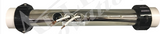 MSPA Gecko 3kW 230V Heater 9920-100345