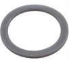CMP CrossFire 2 1/2 Inch Wall Fitting Gasket 23625-319-090