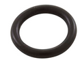 Pentair Rainbow Filter Lid Relief Knob Oring R172221