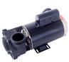 LX Pump 4HP 1-Speed 230V 56WUA400-I