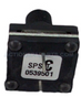 Electronic Pressure Switch 73995NW
