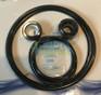 Go-Kit 34 AquaFlo Gasket Oring Kit 90-423-3002