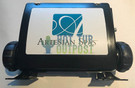 Artesian Spa Pack BP 33-1801-08 MBP501UX