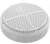 white suction 642-3630V