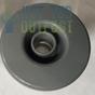 Artesian Spas 2 Inch Euro Jet Gray OP03-0990-48