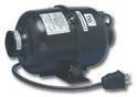 Comet 2000 1HP Air Blower