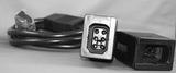 Splitter Cord Replaces Artesian Spas Split Box OP22-0056-40