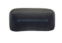Master Spa Lounge Pillow X540706