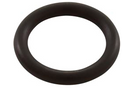 O-ring O-47 9/16 ID 90-423-7113 Pentair Waterway
