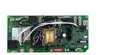 Master Spa Circuit Board X801115 MAS1600