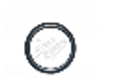 ALDO15812 Jandy Valve Stem Oring O-158