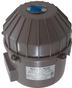 Air Supply Galaxy Pro 1HP 6510220F 230V Hardwire