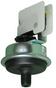 Tecmark 3037P Pressure Switch SPST 1 Amp